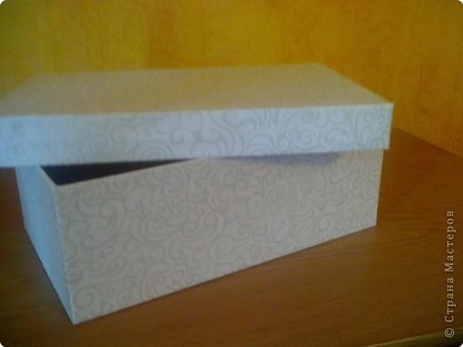 Обои + коробки от обуви +клей дракон фото 3