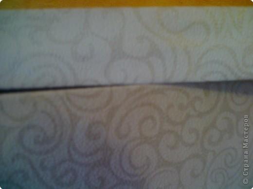 Обои + коробки от обуви +клей дракон фото 4