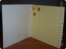 Люблю делать открытки! фото 5