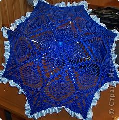мой зонтик фото 1