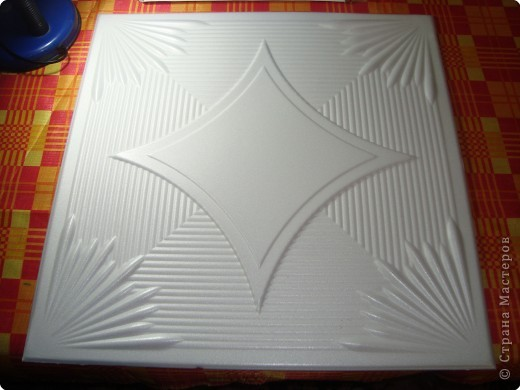 Новогодние подвески для украшения зала, комнаты. фото 2