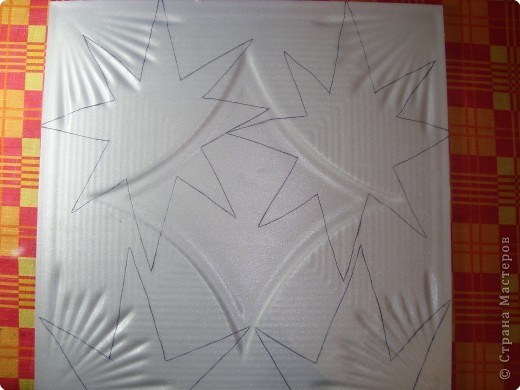 Новогодние подвески для украшения зала, комнаты. фото 3