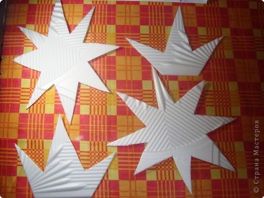 Новогодние подвески для украшения зала, комнаты. фото 4