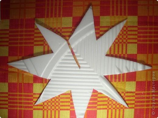 Новогодние подвески для украшения зала, комнаты. фото 5