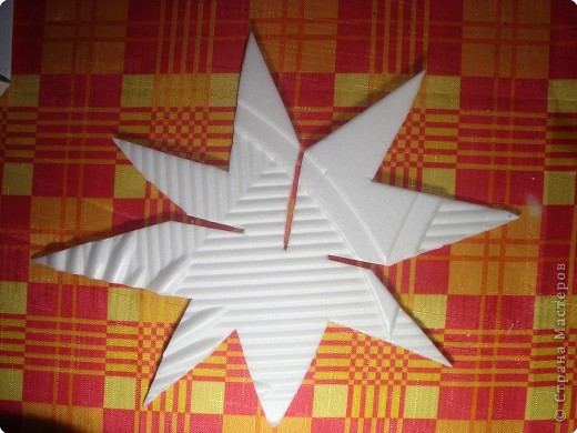 Новогодние подвески для украшения зала, комнаты. фото 6