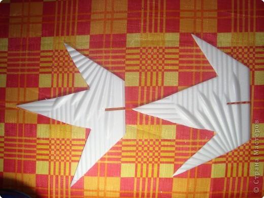 Новогодние подвески для украшения зала, комнаты. фото 7