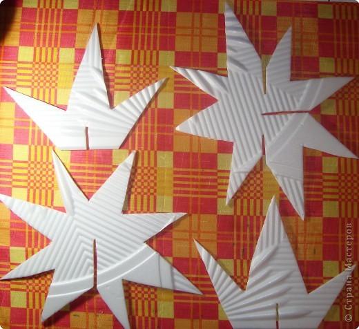 Новогодние подвески для украшения зала, комнаты. фото 8