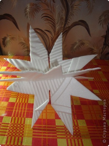 Новогодние подвески для украшения зала, комнаты. фото 9