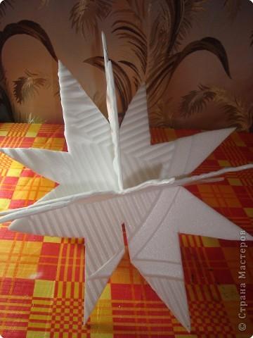 Новогодние подвески для украшения зала, комнаты. фото 10