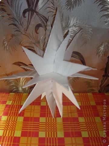 Новогодние подвески для украшения зала, комнаты. фото 11