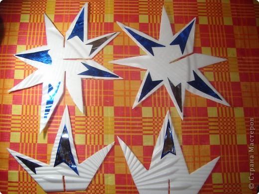 Новогодние подвески для украшения зала, комнаты. фото 12