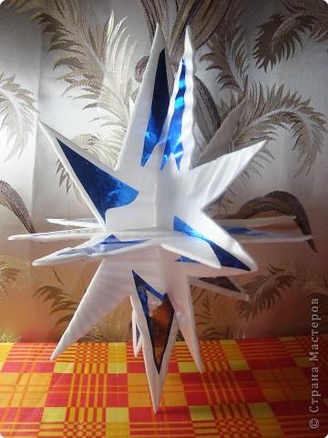 Новогодние подвески для украшения зала, комнаты. фото 13