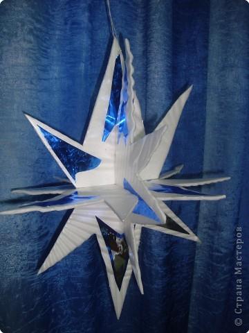 Новогодние подвески для украшения зала, комнаты. фото 14