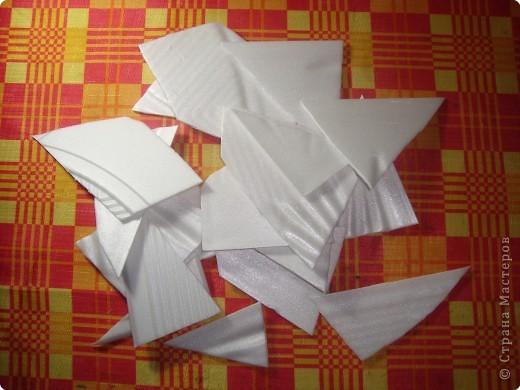 Новогодние подвески для украшения зала, комнаты. фото 15