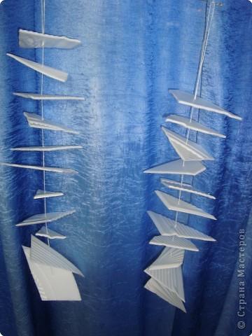 Новогодние подвески для украшения зала, комнаты. фото 16