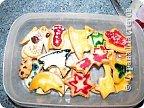 наши печеньки фото 1