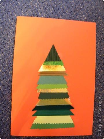 сынулины открытки фото 3