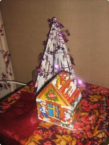 Не определена: Рождественские дикорации Йохана из Голандии фото 2