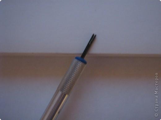 Для тех кто живёт в Санкт-Петербурге,в Леруа Мерлен,м.Пионерская,можно приобрести такой набор:ручка со сменными лезвиями,стоит он всего 50 руб. фото 6