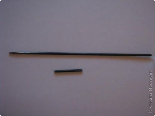 Для тех кто живёт в Санкт-Петербурге,в Леруа Мерлен,м.Пионерская,можно приобрести такой набор:ручка со сменными лезвиями,стоит он всего 50 руб. фото 4