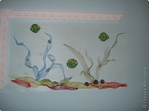 Вот такое панно для украшения детского сада, делала со своей коллегой. фото 1