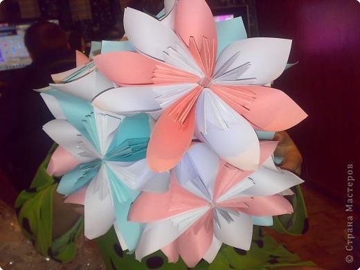 Вот и мой цветочек:)) фото 5