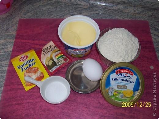 Кулинария печенье Спички  фото 3