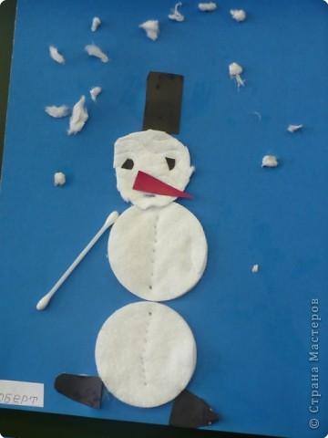 Работы учеников 2 класса фото 9