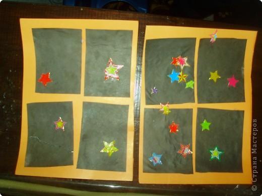 Рисуем пальчиковыми красками. фото 20