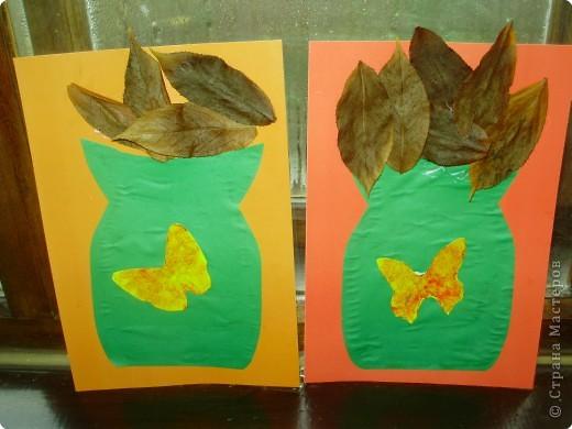 Рисуем пальчиковыми красками. фото 16