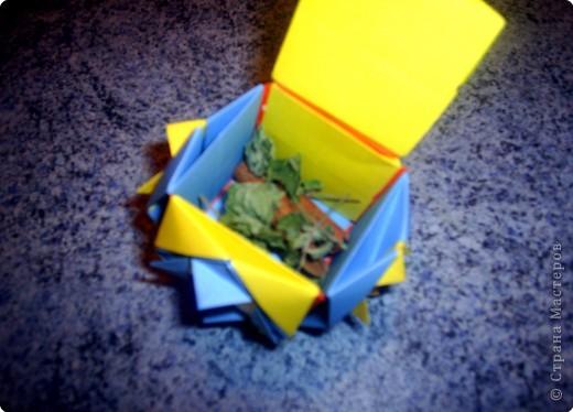 Недавно я сделала арома-кусудаму. Эту идею я подглядела где-то на просторах интернета. И вот хотела бы поделиться. Возможно кому-то это будет интересно. фото 24