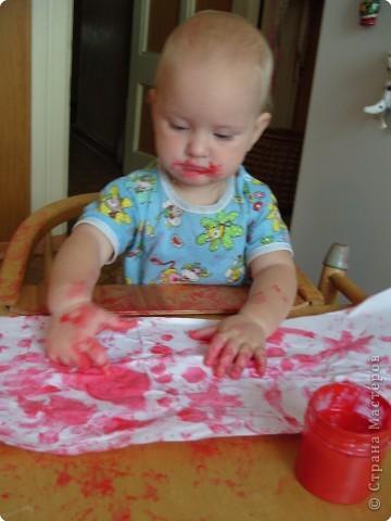 Это моя первая галерея рисунков. Конечно мамочка мне помогала. Она всегда знает, что я хочу нарисовать и фломастером дорисовывает, чтобы было понятно. фото 2