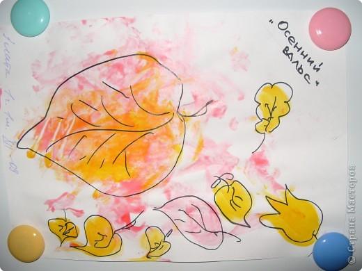 Это моя первая галерея рисунков. Конечно мамочка мне помогала. Она всегда знает, что я хочу нарисовать и фломастером дорисовывает, чтобы было понятно. фото 3