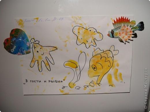 Это моя первая галерея рисунков. Конечно мамочка мне помогала. Она всегда знает, что я хочу нарисовать и фломастером дорисовывает, чтобы было понятно. фото 5