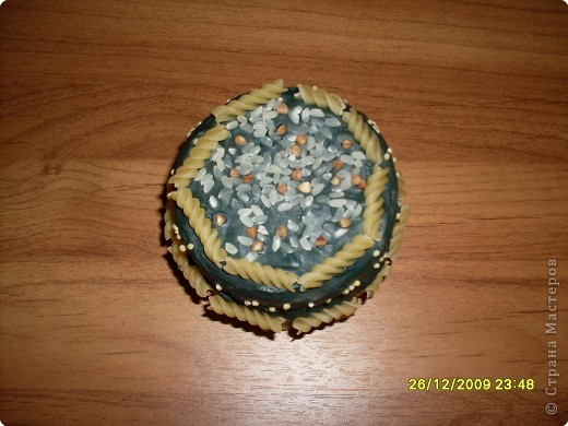 Шкатулка 1000 мелочей фото 2