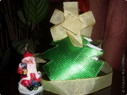 Может  пригодится  для  оформления  маленьких  подарочков)) фото 1