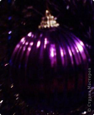 Наша ёлка фото 10
