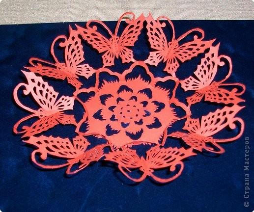 Бабочки_3 фото 2