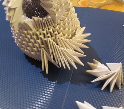 Будем делать умную сову. Потребуется 433 модуля. фото 16