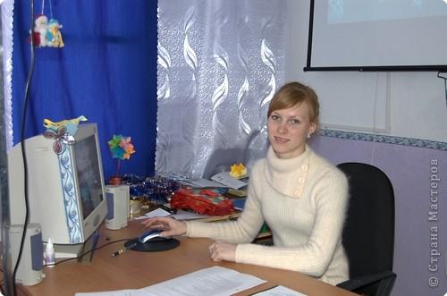 Хочу познакомить вас с выпускницей республиканского колледжа искусств Ерёминой Татьяной фото 1