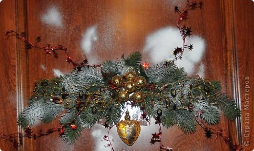 Идея работы - мамАня, выполнил Василий 7 л (торцевание, цветы из салфеток) фото 7