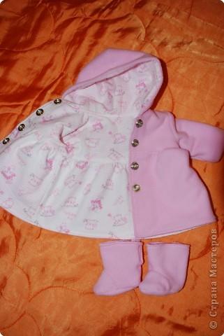 нарядное платье фото 3