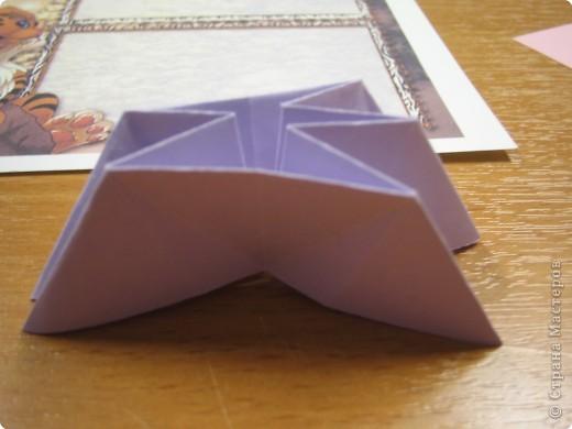 Вот такие розочки я нашла на просторах интернета и сразу же загорелась желанием сделать такую же. Нам понадобится пятиугольник.  Розочка состоит из 4-х вставочек (наших пятиугольников) и серединки. Размеры я брала 18см., 17см., 16см., 15см. и серединка 12 см. фото 25