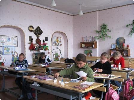 Мой класс фото 3