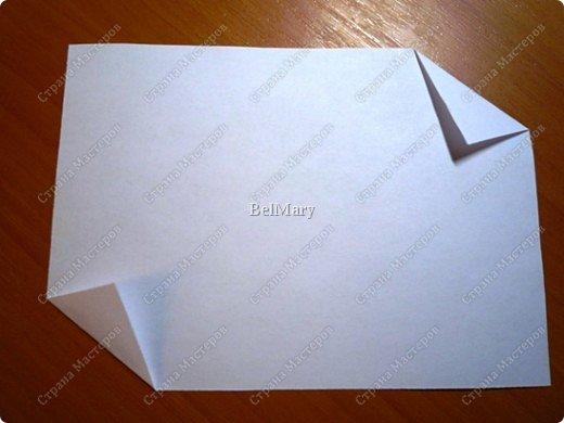 Чтобы создать такой календарь вам понадобится: 3 листа бумаги А4, фломастеры (или карандаши). фото 5