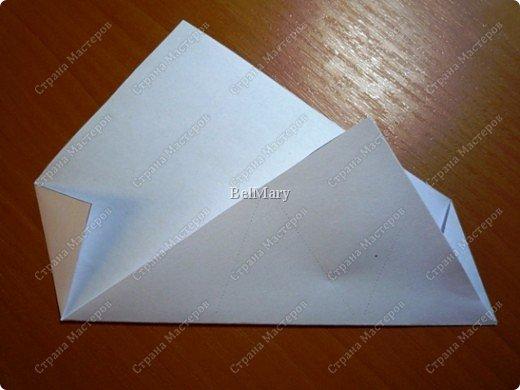Чтобы создать такой календарь вам понадобится: 3 листа бумаги А4, фломастеры (или карандаши). фото 6