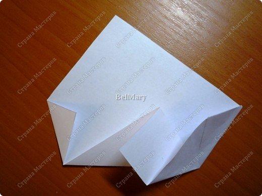 Чтобы создать такой календарь вам понадобится: 3 листа бумаги А4, фломастеры (или карандаши). фото 7