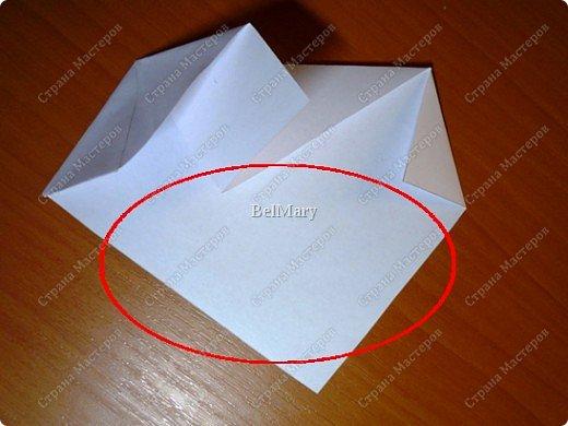 Чтобы создать такой календарь вам понадобится: 3 листа бумаги А4, фломастеры (или карандаши). фото 8
