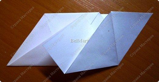 Чтобы создать такой календарь вам понадобится: 3 листа бумаги А4, фломастеры (или карандаши). фото 9