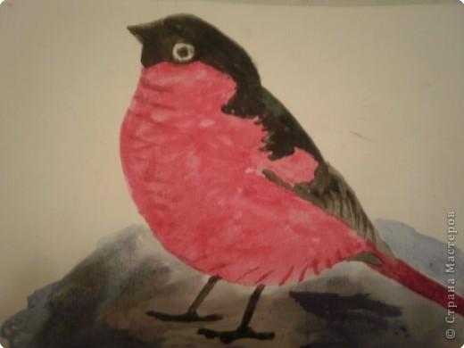 Рисование и живопись: Рисунки фото 1